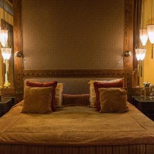 Hotel Bernini Palace (28 of 109)