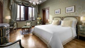Hotel Danieli (10 of 48)
