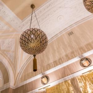 Hotel Bernini Palace (24 of 101)