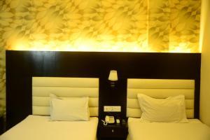 Royal Living Hotel & Suits, Hotel  Chittagong - big - 27