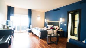 Plaza Hotel Catania - AbcAlberghi.com