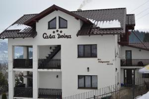 obrázek - Casa doina