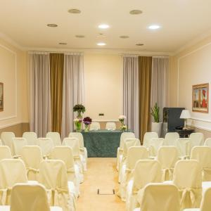 Hotel Bernini Palace (26 of 109)
