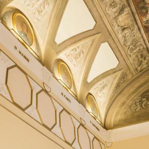 Hotel Bernini Palace (32 of 109)