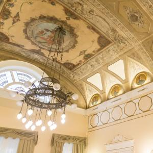 Hotel Bernini Palace (22 of 101)