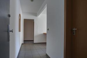 Boardinghouse Mundsburg, Aparthotely  Hamburk - big - 17