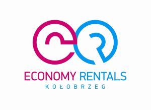 Economy Rentals Kołobrzeg - City Center