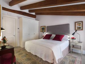 Hotel Glòria de Sant Jaume (40 of 63)