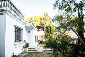 obrázek - Independent beach house just refurnished