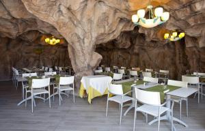 Roca Nivaría Gran Hotel (38 of 52)