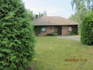 Bungalow Estate 12p - Ootmarsum
