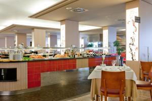 Roca Nivaría Gran Hotel (35 of 52)