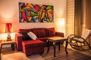 Casa Laraguna - AbcAlberghi.com