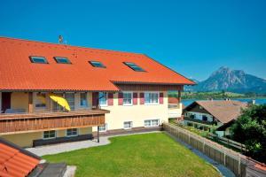 obrázek - Residenz Sonnenhang II