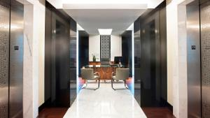 Hotel Beaux Arts Miami (10 of 49)
