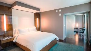 Hotel Beaux Arts Miami (8 of 49)