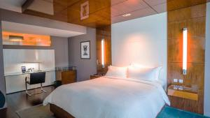 Hotel Beaux Arts Miami (7 of 49)