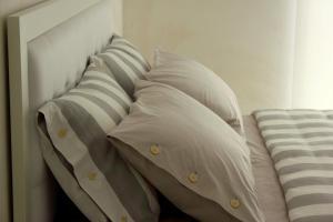 Home BB Milano - AbcAlberghi.com