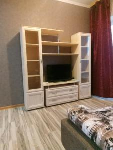Апартаменты на Алексея Алехина 28 - Obizhi