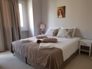 Heraklion Old Port Apartments