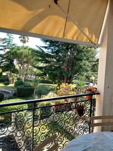Il Terrazzo Sul Giardino San Bartolomeo Al Mare Italy J2ski
