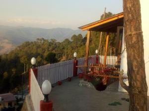 Auberges de jeunesse - Serenity Himalayas