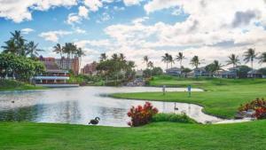 Four Seasons Resort Oahu at Ko Olina (1 of 30)