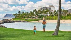 Four Seasons Resort Oahu at Ko Olina (2 of 30)