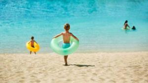 Four Seasons Resort Oahu at Ko Olina (24 of 45)