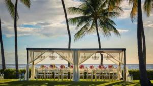 Four Seasons Resort Oahu at Ko Olina (4 of 30)