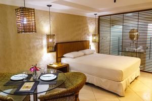Отель Bahamas Motel (Adults Only), Натал