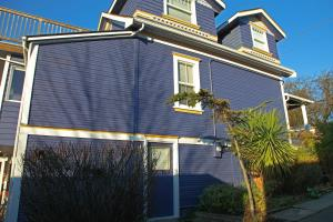 obrázek - 2Bdrm Garden Suite on Fifth Street near Quadra Village 17