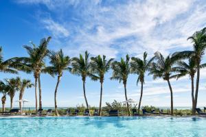Carillon Miami Wellness Resort (3 of 58)