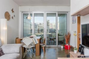Appartamento Gassman - Crescenzago