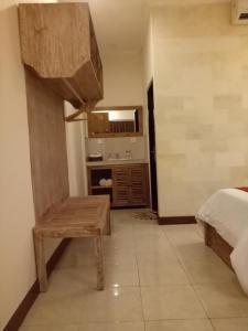 Umah Dajane Guest House, Penziony  Ubud - big - 47