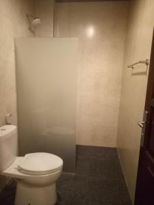 Umah Dajane Guest House, Penziony  Ubud - big - 2