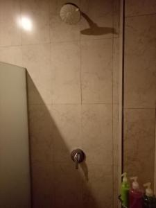 Umah Dajane Guest House, Penziony  Ubud - big - 44