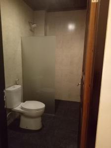 Umah Dajane Guest House, Penziony  Ubud - big - 43