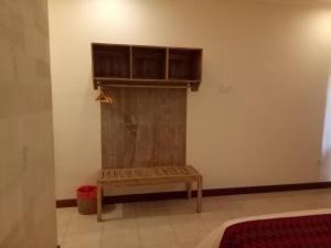 Umah Dajane Guest House, Penziony  Ubud - big - 10