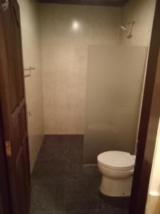 Umah Dajane Guest House, Penziony  Ubud - big - 14