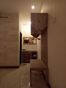 Umah Dajane Guest House, Penziony  Ubud - big - 17