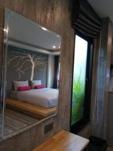 Sor Kor Sor Resort - Ban Khao Nong Hin