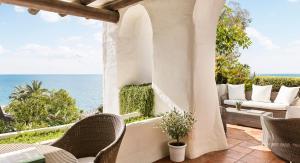Marbella Club Hotel (11 of 80)