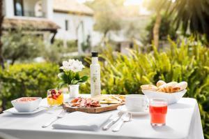 Marbella Club Hotel (3 of 95)