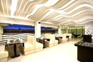Innotel Luxury Hotel Dhaka, Hotel  Dhaka - big - 44