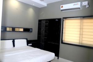 Paradise Exotica, Апартаменты  Чикмагалур - big - 70