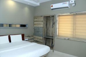 Paradise Exotica, Апартаменты  Чикмагалур - big - 77