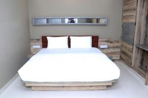 Paradise Exotica, Апартаменты  Чикмагалур - big - 78