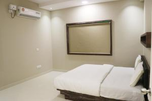 Paradise Exotica, Apartmány  Chikmagalūr - big - 35