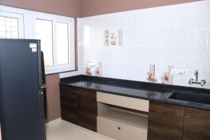 Paradise Exotica, Apartmány  Chikmagalūr - big - 49